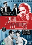 The Jessie Matthews Revue Vol. 1 [DVD]