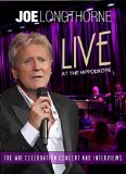 Joe Longthorne MBE - Live at The Hippodrome [DVD]