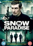 Snow in Paradise [DVD]