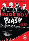 The Clash - Rude Boy: Collectors Edition DVD
