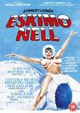 Eskimo Nell 40th Anniversary Special Edition [DVD]
