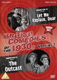 British Comedies of the 1930s Volume 1 [DVD]