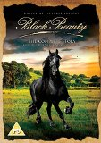 Black Beauty - The Complete Mini-Series (3 Disc Set) [DVD]