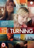 The Turning [DVD]