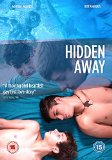 Hidden Away [DVD]