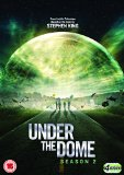 Under the Dome - Season 2 [DVD]