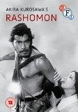 Rashomon (DVD)