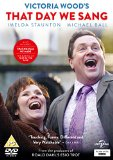 That Day We Sang [DVD] [2014]