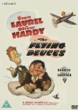 Flying Deuces [DVD]