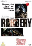 Robbery [DVD]