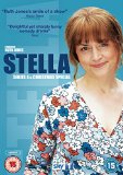 Stella: Series 4 [DVD]