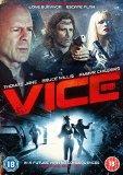 Vice [DVD]