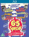 6.5 Special [Blu-ray]