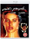 Cat People - Collectors Edition [Blu-ray]