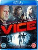 Vice [Blu-ray + UV Copy]