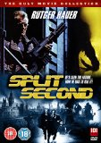Split Second [DVD]