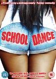 School Dance [DVD] [2014]