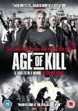 Age of Kill [DVD]