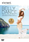 Element: Belly Dance [DVD]