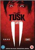 Tusk DVD