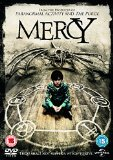 Mercy [DVD] [2014]