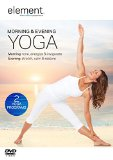 Element: Daily Yoga [DVD]