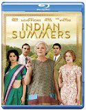 Indian Summers [Blu-ray]