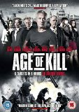 Age of Kill [Blu-ray]