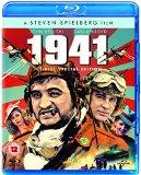 1941 [Blu-ray] [2015]