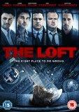 The Loft [DVD]