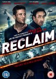 Reclaim DVD