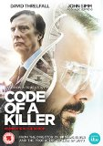 Code of a Killer [DVD]