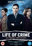 Life Of Crime [DVD]