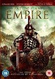 Fall of an Empire [DVD]