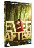 Ever After: A Cinderella Story [DVD]