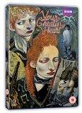 Your Cheatin Heart [DVD]