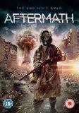 Aftermath [DVD]