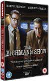 The Eichmann Show (BBC) DVD