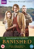Banished [DVD]
