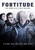 Fortitude: Season 1 [DVD]
