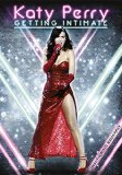 Katy Perry: Getting Intimate [DVD]
