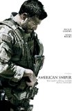 American Sniper [DVD] [2014]