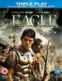 The Eagle [Blu-ray]