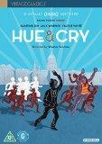 Hue And Cry (Ealing) *Digitally Restored [DVD] [1947]