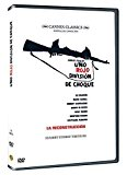 The Big Red One - The Reconstruction [DVD]