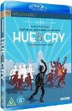 Hue And Cry (Ealing) *Digitally Restored [Blu-ray] [1947]