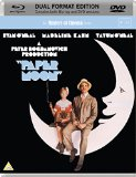 Paper Moon (1973) [Masters of Cinema] Dual Format (Blu-ray & DVD)