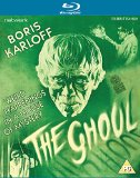 The Ghoul [Blu-ray]
