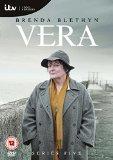 Vera: Series 5 [DVD]