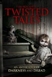 Twisted Tales [DVD]
